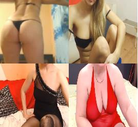 Pewsey Vale hot and horny women